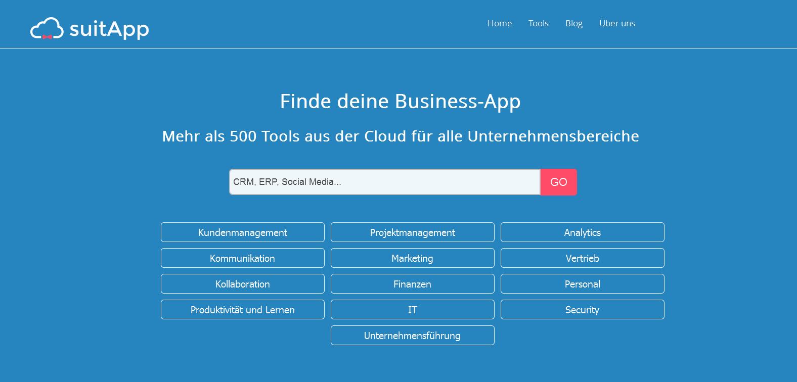 screenshot_suitapp