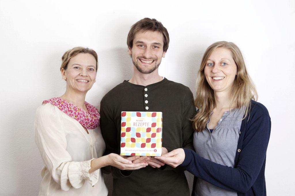 feierabendglueck-team-box