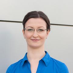 Monika-Loschek_Kernaussagen