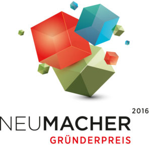 Neumacher_Logo