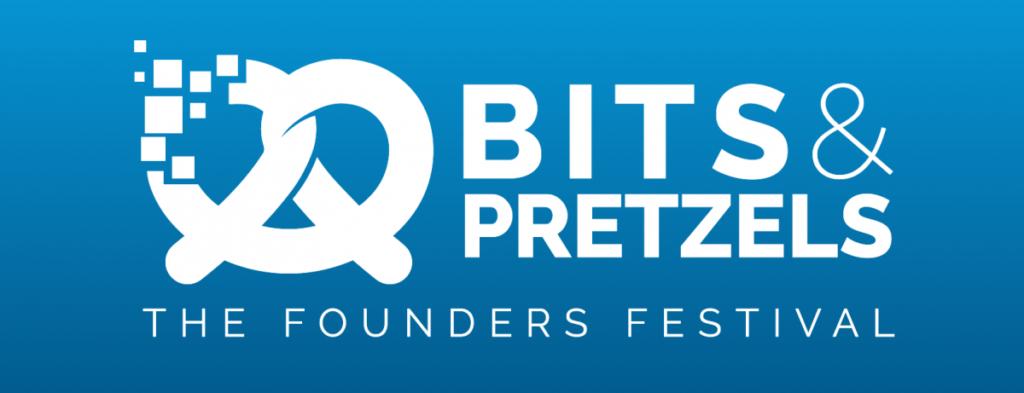 Das dritte Bits & Pretzels findet vom 27. bis 29. September 2016 statt und es werden insgesamt rund 3.500 Gäste erwartet.