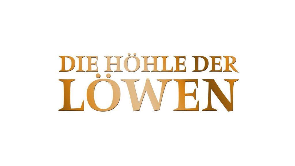 hoehle-der-loewe-logo