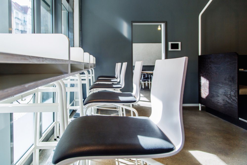 Bild: Office Club GmbH